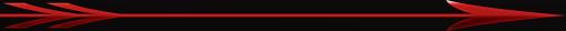 bottom_arrow